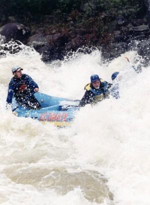cropped-rafting1.jpg
