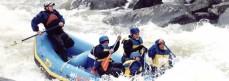cropped-rafting3.jpg