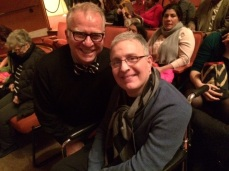 Paul and Gary 122014