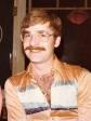 Gary 1973 b
