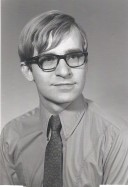 Gary 1976