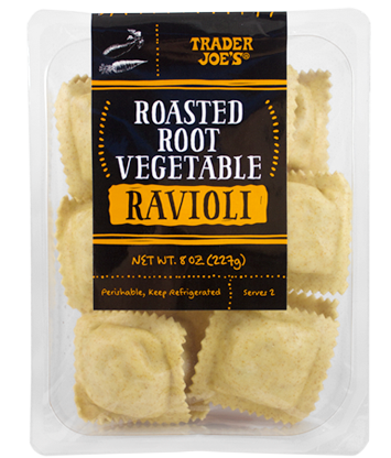 wn-roasted-root-vegetable-ravioli2