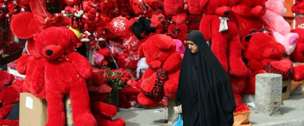 GTY_iraq_woman_valentines1_ml_150213_12x5_1600