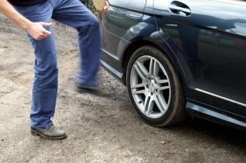 kicking-tires2