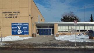 Milwaukee School of Languages