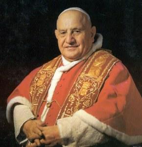 POPE-JOHN-PAUL-XXIII-SAINT-facebook