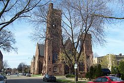 St_Paul's_Episcopal_Church