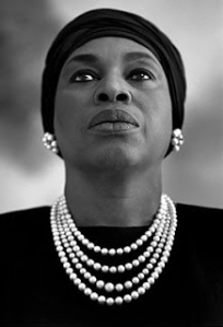 Leontyne Price Turban 3.jpeg