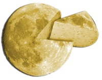 moon-of-cheese