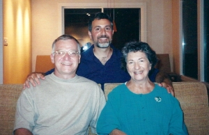paul-and-gary-with-trudy