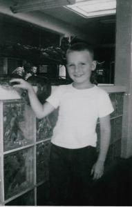 gary-dziadosz-age-8
