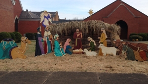 fumc-nativity-web