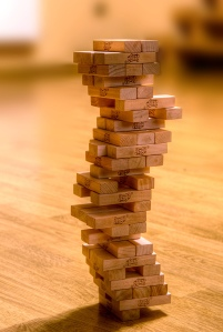 jenga_distorted