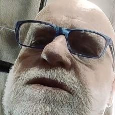 IMG_Heisenberg_20180718_190417_processed